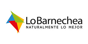 lobarnechea