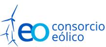 Consorcio Eolico