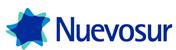 NuevoSur